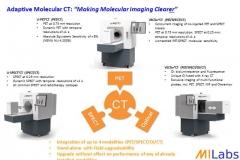 06400-Adaptive-Molecular-CT-MILabs-PET,SPECT,CT,OI