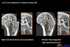 07900-Bone-Research-MILabs-PET,SPECT,CT,OI