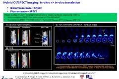 08400-Hybrid-Bioluminescence-Fluorescence-MILabs-PET,SPECT,CT,OI