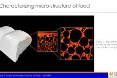 Materials - FoodScience