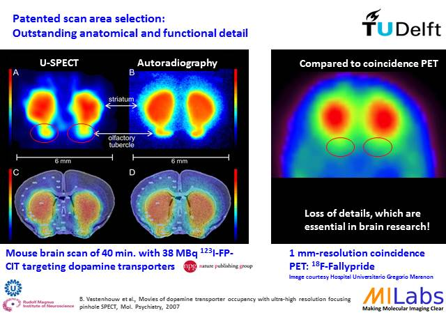 03000-Brain-Autoradiography-High-Resolution-MILabs-PET,SPECT,CT,OI