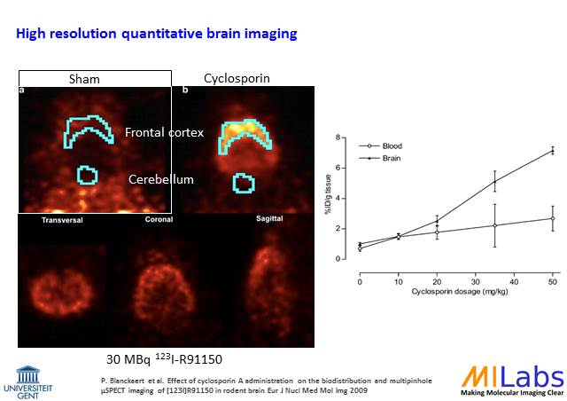 03500-Brain-Stimulation-MILabs-PET,SPECT,CT,OI