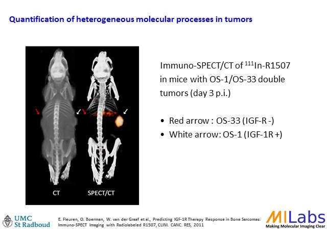 04400-Tumor-MILabs-PET,SPECT,CT,OI