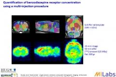 03300-Brain-MILabs-PET,SPECT,CT,OI