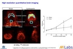 03500-Brain-Stimulation-MILabs-PET,SPECT,CT,OI