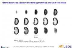 03900-Kidney-MILabs-PET,SPECT,CT,OI