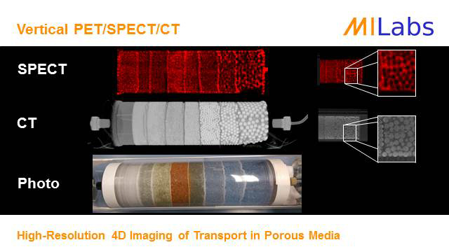 laser optoacoustic imaging for medical diagnostics thesis