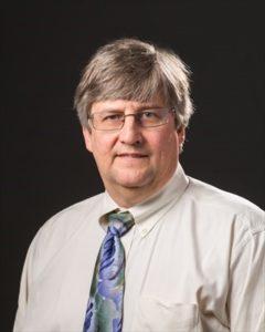 Prof. Albert Sinusas, MD - Yale Medical School