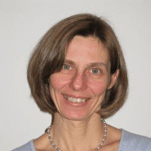 prof. Vesna Sossi