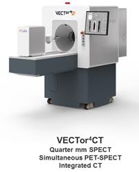 VECTor4CT