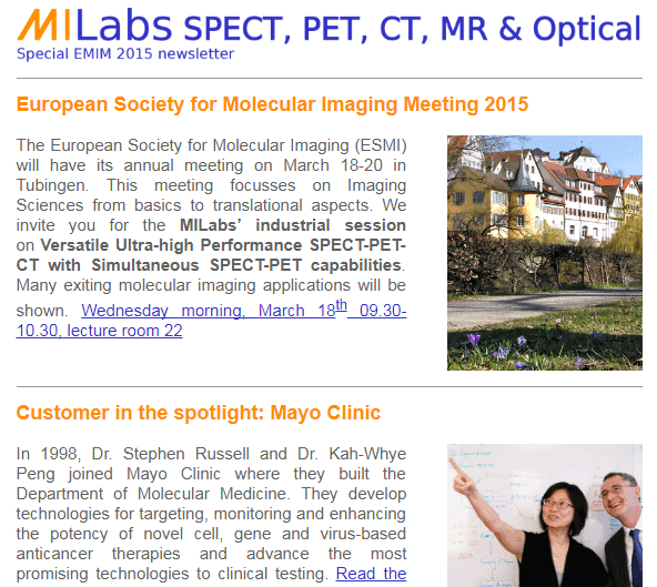 https://www.milabs.com/wp-content/uploads/2015/02/newsletter2015-2.png