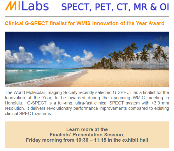 https://www.milabs.com/wp-content/uploads/2017/11/newsletter1.png