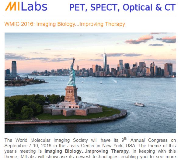 https://www.milabs.com/wp-content/uploads/2017/11/newsletter10.png