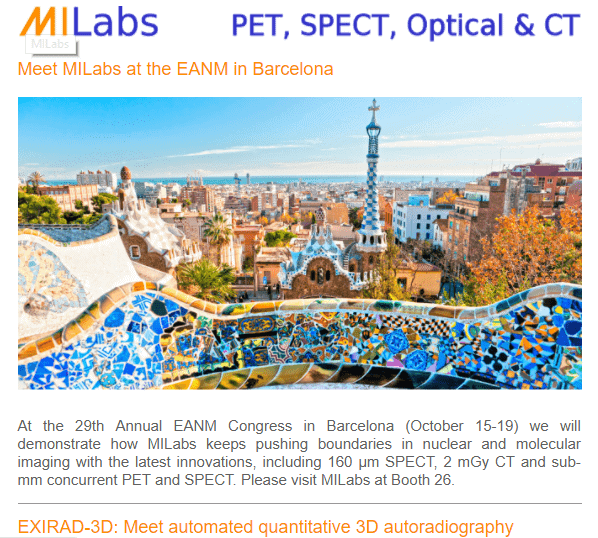 https://www.milabs.com/wp-content/uploads/2017/11/newsletter11.png