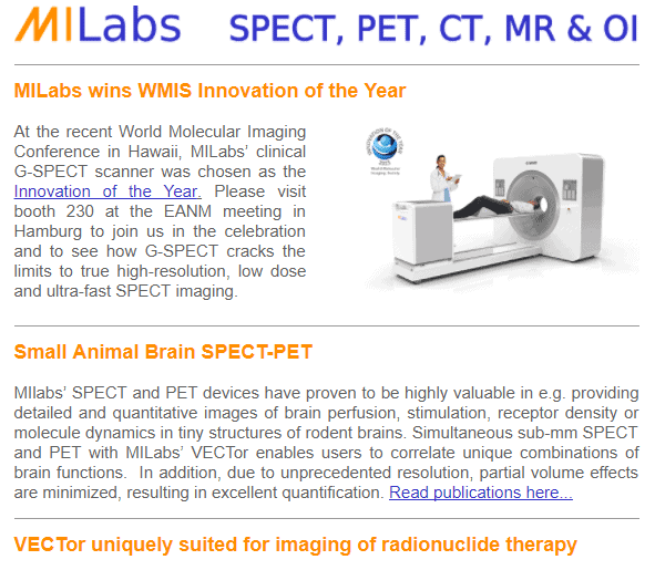https://www.milabs.com/wp-content/uploads/2017/11/newsletter2.png