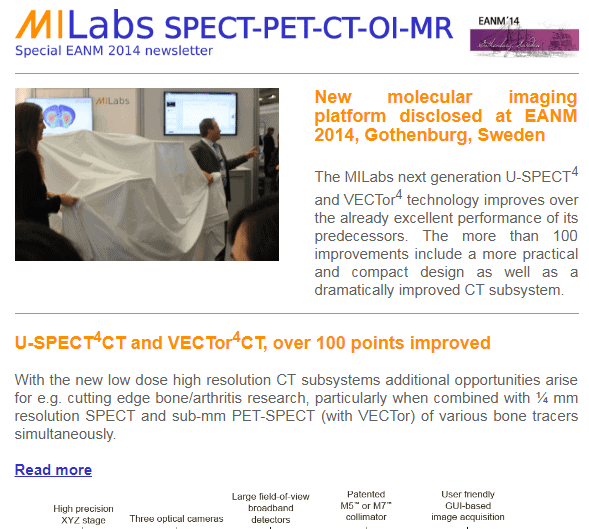 https://www.milabs.com/wp-content/uploads/2017/11/newsletter2014-6.png