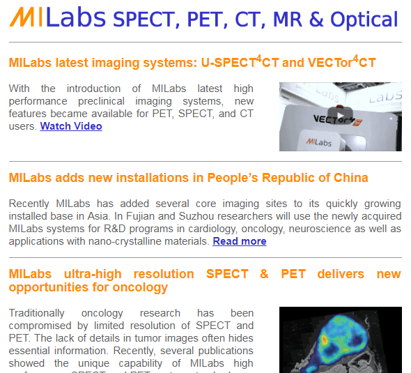 https://www.milabs.com/wp-content/uploads/2017/11/newsletter2015-1.png