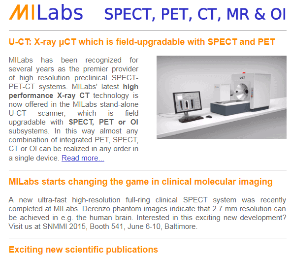 https://www.milabs.com/wp-content/uploads/2017/11/newsletter2015-3.png