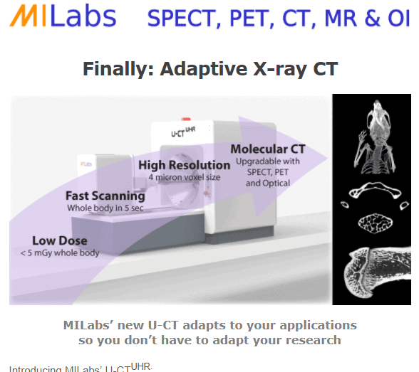 https://www.milabs.com/wp-content/uploads/2017/11/newsletter4.png