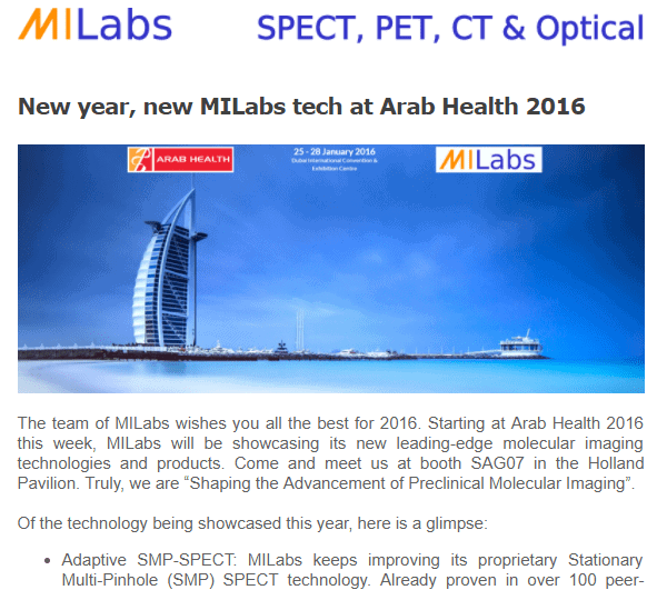 https://www.milabs.com/wp-content/uploads/2017/11/newsletter5.png