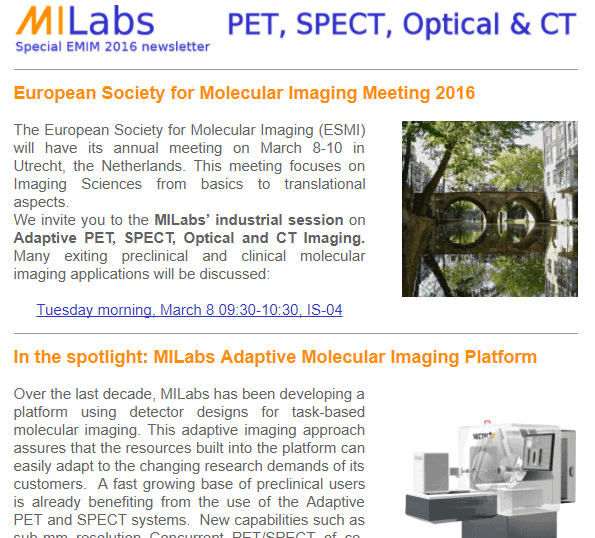 https://www.milabs.com/wp-content/uploads/2017/11/newsletter6.png