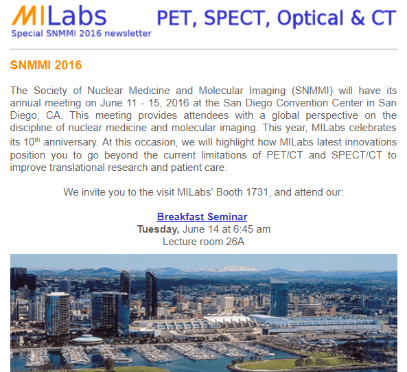 https://www.milabs.com/wp-content/uploads/2017/11/newsletter8.png