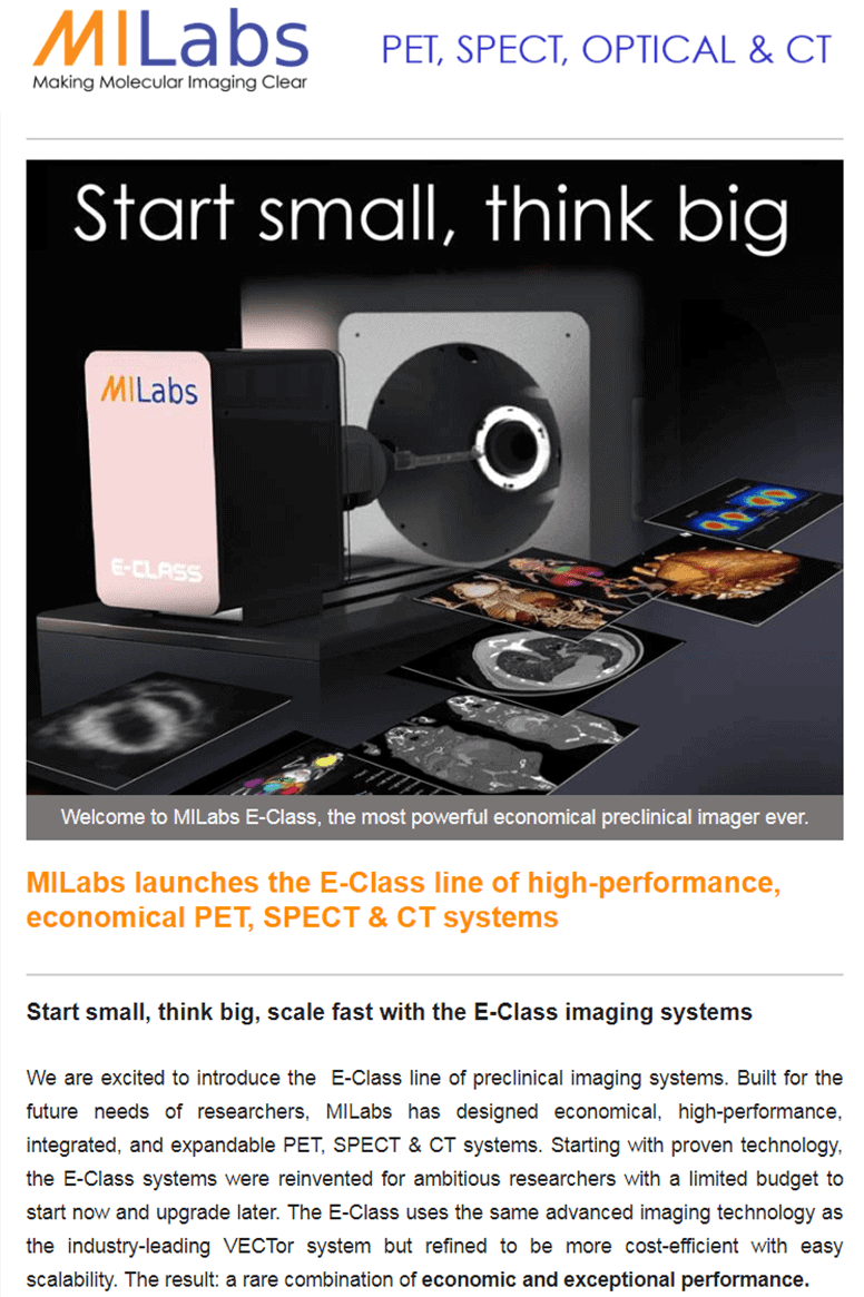 https://www.milabs.com/wp-content/uploads/2018/06/Eclass-Newsletter-Featured-Image.png