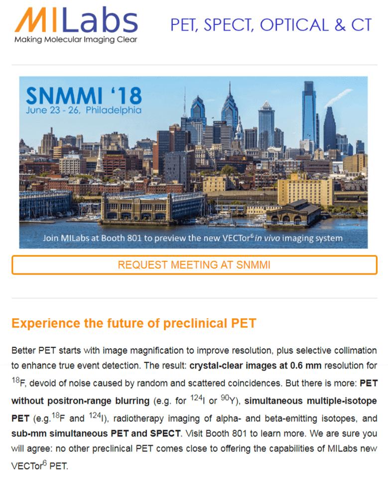 https://www.milabs.com/wp-content/uploads/2018/06/SNMMI-newsletter-website-image.png