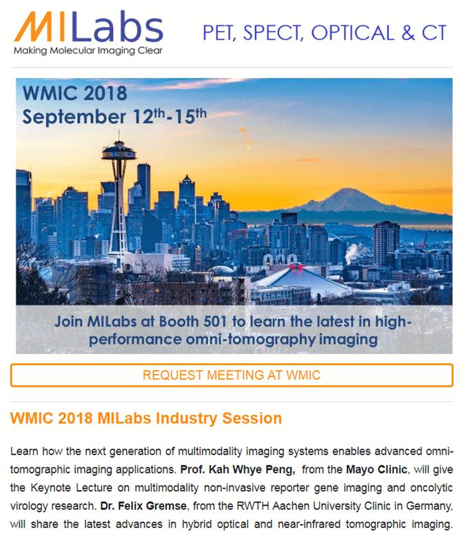 https://www.milabs.com/wp-content/uploads/2018/09/WMIC-Newsletter-Website.png