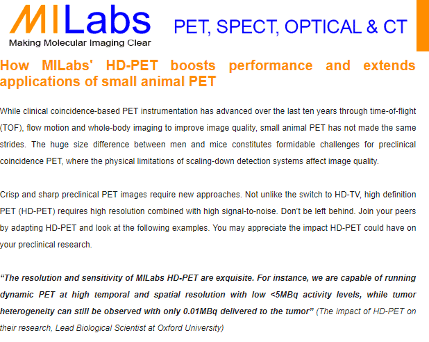 https://www.milabs.com/wp-content/uploads/2019-04-16-14_48_22-How-MILabs-HD-PET-boosts-performance-and-extends-applications-of-small-animal-P.png