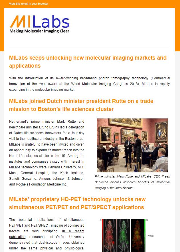 https://www.milabs.com/wp-content/uploads/2019-08-22-13_45_21-Window.png