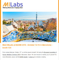 https://www.milabs.com/wp-content/uploads/2019-10-10-14_45_14-EANM-Symposium-Barcelona-join-MILabs-200x201.png