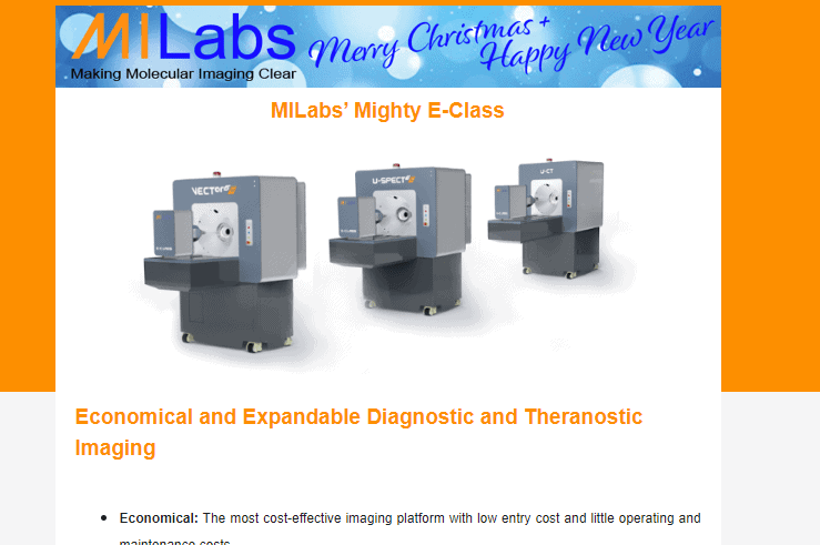 https://www.milabs.com/wp-content/uploads/2020-01-17-11_27_58-Economical-and-Expandable-Diagnostic-and-Theranostic-Imaging.png