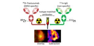 Bart Cornellisen webinar dual isotope imaging oncology
